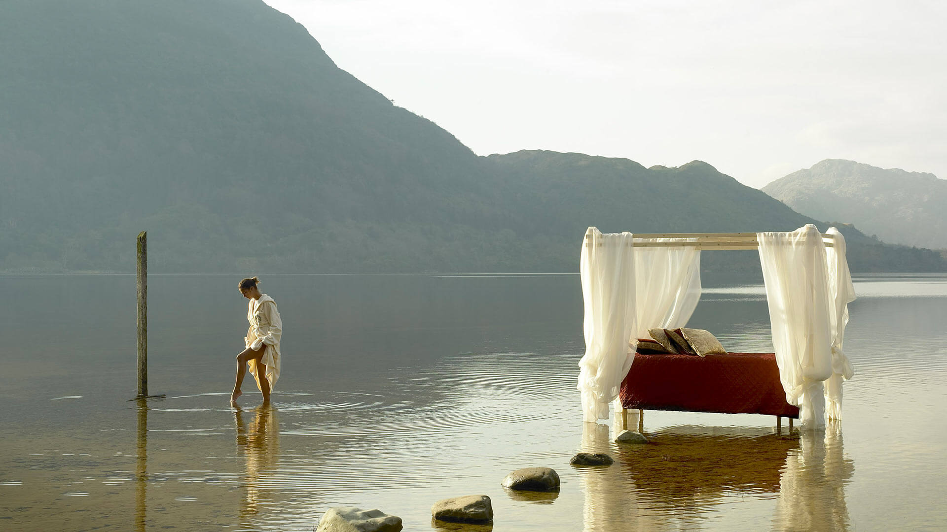 Muckross Park Hotel and Spa Killarney Kerry inua collection hotel group